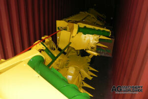 used hay equipment and forage harvesting equipment for sale usa and canada